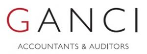 Ganci Accountants  Auditors - Hobart Accountants