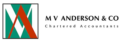 MV Anderson  Co Mount Waverley - Hobart Accountants