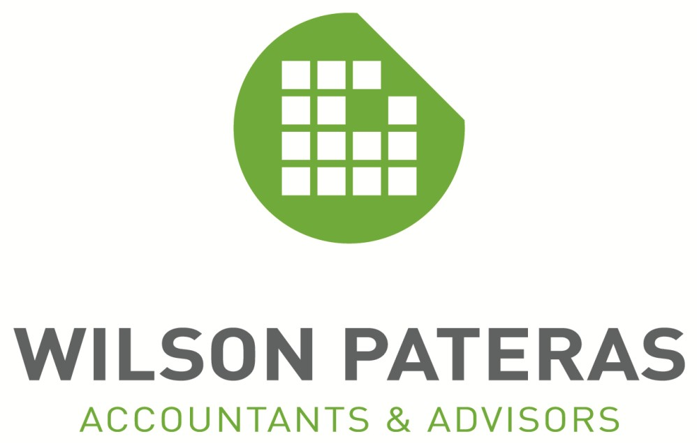 Wilson Pateras - Hobart Accountants