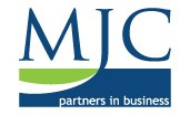 MJC Partners Pty Ltd - Hobart Accountants