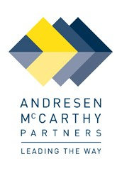 Andresen McCarthy Partners - Hobart Accountants