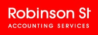 Robinson St Accounting Pty Ltd - Hobart Accountants