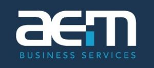 AEM Business Services - Hobart Accountants