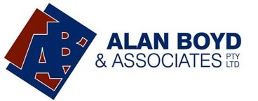 Alan Boyd  Associates Pty Ltd - Hobart Accountants