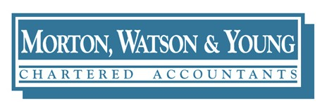 Morton Watson  Young - Hobart Accountants