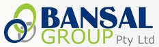 Bansal Group Pty Ltd - Hobart Accountants
