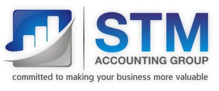 STM Accounting Group - Hobart Accountants