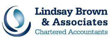 Lindsay Brown  Associates - Hobart Accountants