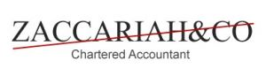 Zaccariah  Co - Hobart Accountants