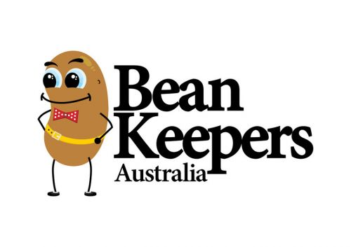 Bean Keepers Australia - Hobart Accountants