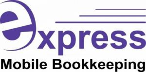 Express Mobile Bookkeeping Nerang - Hobart Accountants