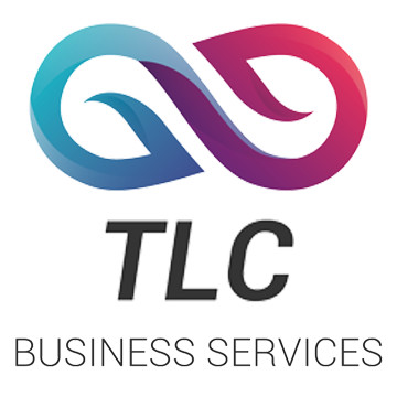 TLC Business Services - Hobart Accountants