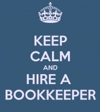 Olga Alieva Bookkeeper - Hobart Accountants