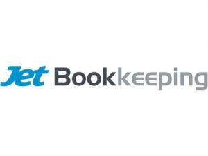 Jet Bookkeeping Australia Pty Ltd - Hobart Accountants