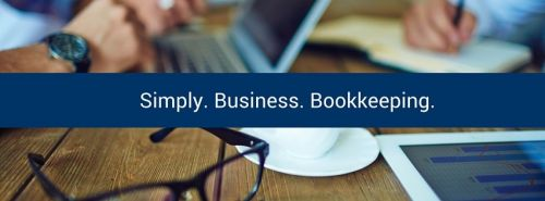 Simply Business Bookkeeping - Hobart Accountants