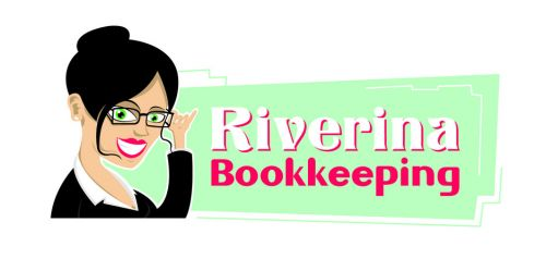 Riverina Bookkeeping - Hobart Accountants