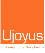 Ujoyus Pty Ltd - Hobart Accountants