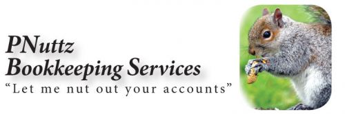 PNuttz Bookkeeping Services - Hobart Accountants