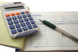 Benjamin Book Keeping - Hobart Accountants