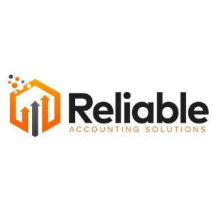 Reliable Accounting Solutions - Hobart Accountants