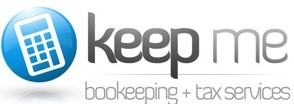 Keep-Me bookkeeping and small business services - Hobart Accountants