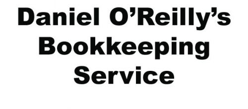 Daniel O'Reilly's Bookkeeping Service - Hobart Accountants