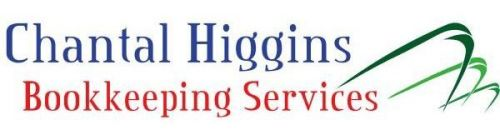 Chantal Higgins Bookkeeping Services - Hobart Accountants