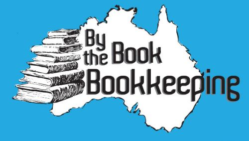 By the Book Bookkeeping - Hobart Accountants