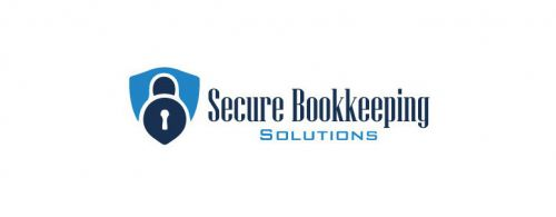 Secure Bookkeeping Solutions - Hobart Accountants