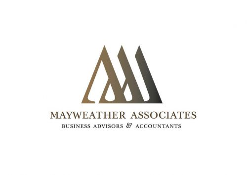 Mayweather Associates Business Advisors amp Accountants - Hobart Accountants