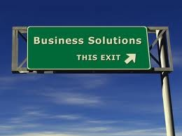 Immediate Business Solutions