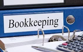 KR Bookkeeping  Office Services - Hobart Accountants