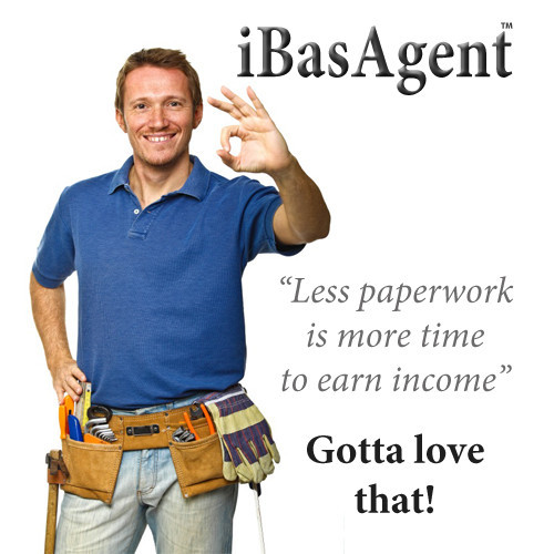 iBasAgent - Hobart Accountants