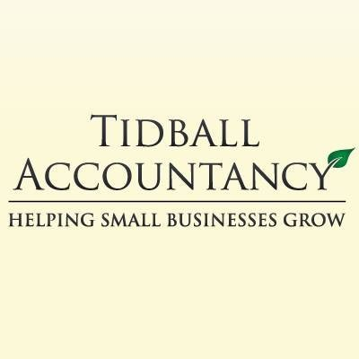 Tidball Accountancy - Hobart Accountants