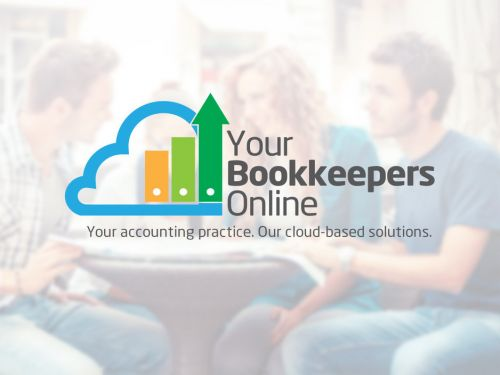 Your Bookkeepers Online - Hobart Accountants