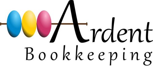 Ardent Bookkeeping - Hobart Accountants
