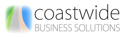 Coastwide Business Solutions - Hobart Accountants
