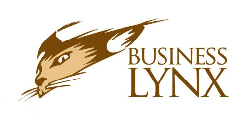 BusinessLynx - Hobart Accountants