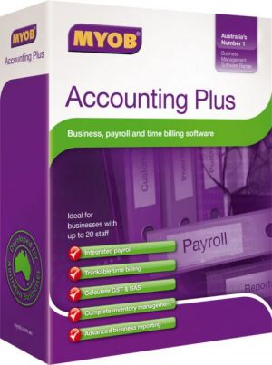 FAB Bookkeeping - Hobart Accountants