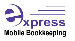 Express Mobile Bookkeeping Blacktown