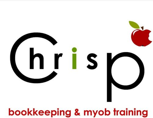 ChrisP Bookkeeping - Hobart Accountants
