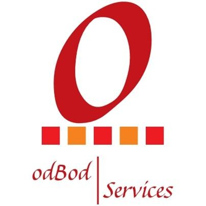 odBod Bookkeeping - Hobart Accountants