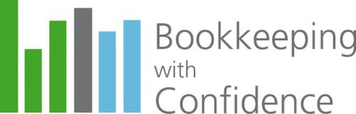 Bookkeeping With Confidence - Hobart Accountants