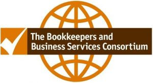 The Bookkeepers and Business Services Consortium - Hobart Accountants