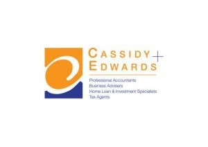 Cassidy amp Edwards Accountants - Hobart Accountants