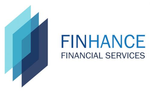 Finhance - Hobart Accountants