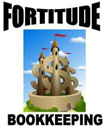 Fortitude Bookkeeping