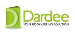 Dardee Pty Ltd - Hobart Accountants