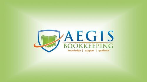 Aegis Bookkeeping - Hobart Accountants