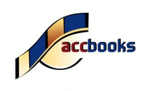 Accbooks - Hobart Accountants